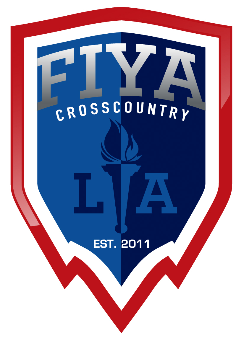 FIYA Shield XC