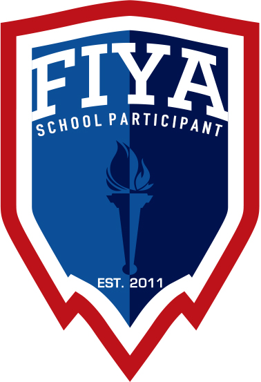 FIYA School Participant SHIELD