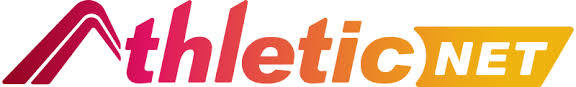 athletic.net logo 2